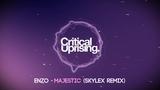 ENZO - Majestic (Skylex Remix)