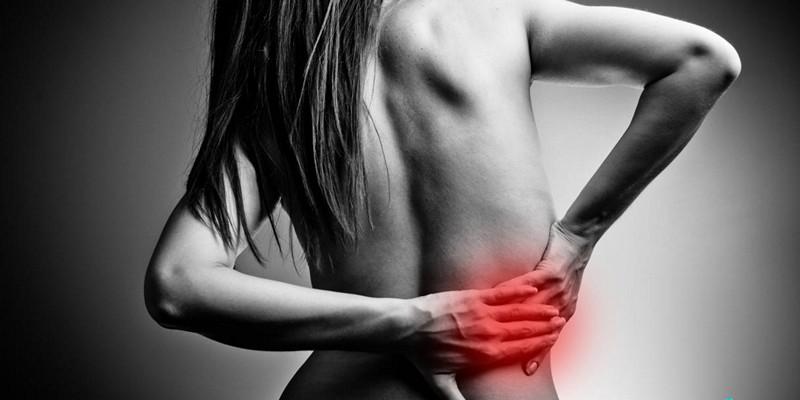 Какие существуют виды реабилитации от болей в спине?