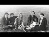 PENTANGLE - JACK ORION ( INSTRUMENTAL EDIT) U. K. UNDERGROUND - 1970