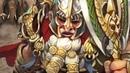 Dwarf Fortress Review Strike The Earth™ Praise ᚨᚱᛗᛟᚲ