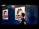 Бармен Шоу_Промо Видео / rock-n-roll is a life style / Денис Зевакин
