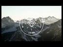 Øyvind Björn feat. DJ BASF - Every Breath You Take