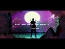Shinobi No Kikan - The Messenger Live Action Trailer (Switch/PC)