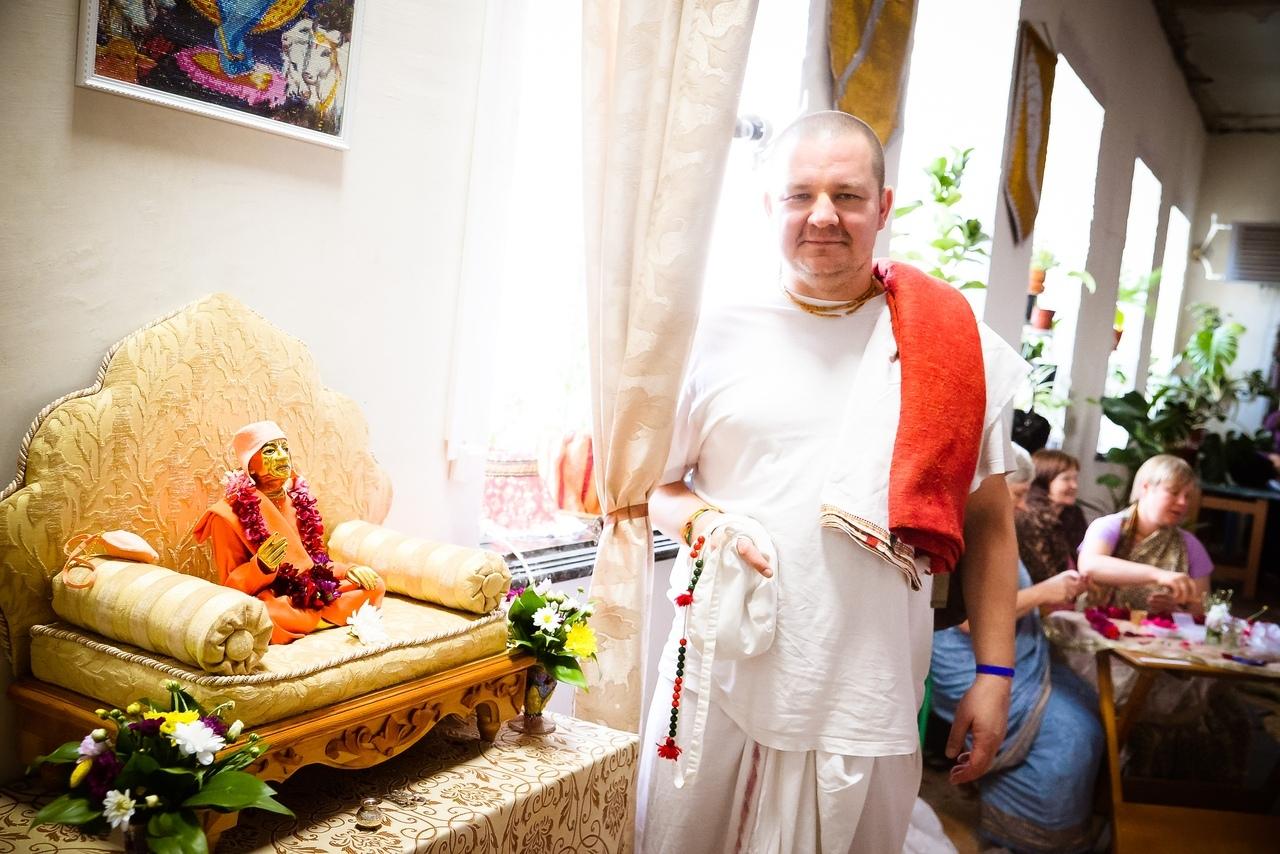 ПОЖИЗНЕННОЕ ЧЛЕНСТВО – ОПОРА НАШЕГО ДВИЖЕНИЯ В ИНДИИ