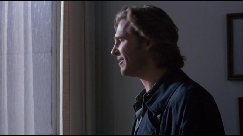 БЕССТРАШНЫЙ (1993) - драма. Питер Уир 1080p