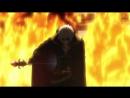 Isekai Maou to Shoukan Shoujo no Dorei Majutsu (Trailer \ Трейлер) | Sharon, Silv & Hekomi [AniLibria.Tv]