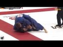 Nicolas Penzer vs Yuji Arai TokyoGS2018