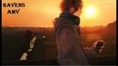 – Солнце зашло за горизонтАниме клип Mix