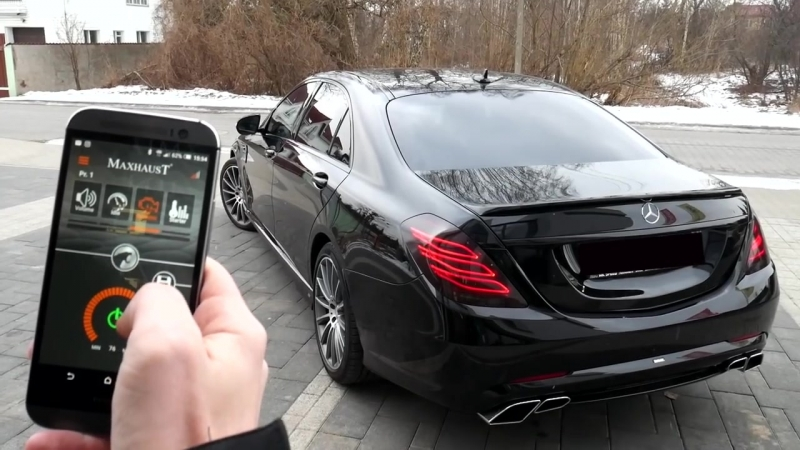 Mercedes_Benz_S350d_W222V222_with_Maxhaust_active_exhaust_and_Carlsson_bodykit.mp4