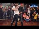 Бархатный сезон The Velvet season Империя Музыки и танца