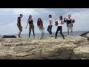 Нурбек цветмет dance 2018-08-04