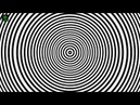 ALL IS ONE...Binaural Beats Brainwave Entrainment with Isochronic Tones