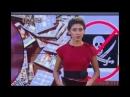 Видеоклип 3 - Сашко 2 Торренты и Контрафакт