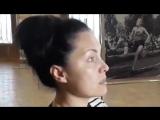 В Челябинском театре оперы и балет прошел генеральный прогон оперы Леонковалло «Паяцы»
