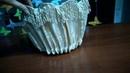Декорирование тканью 4ч заключительная