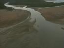 1991 Австралия Рассвет на острове Тасмания - Подводная одиссея команды Кусто