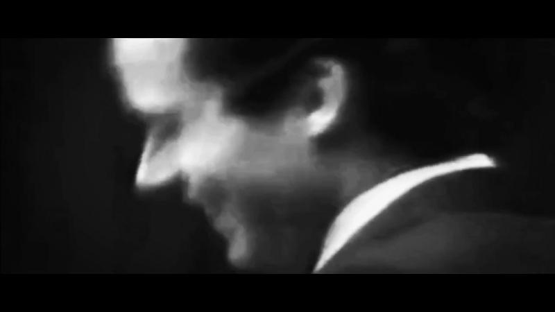 C A N D Y S H O P __ Ted Bundy
