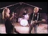 Stevie Nicks &amp Tom Petty - Stop Draggin' My Heart Around
