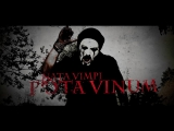 ELUVEITIE - Ira Sancti (When The Saints Are Going Wild) (POWERWOLF Cover) Official Videoclip 2018