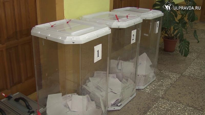 О ходе голосования и работе общественных наблюдателей на выборах 9 сентября