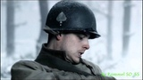 Band of Brothers - Green Day - Boulevard of Broken Dreams - HD