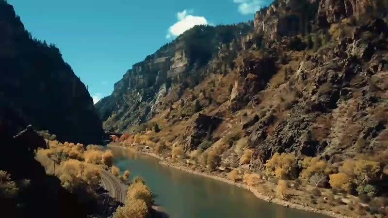I Will (Live at Glenwood Canyon) - Endless Summer_Full-HD.mp4