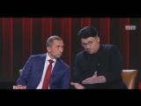 Путин, Ким Чен Ын и Ангела Меркель(Comedy CLUB)