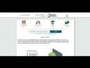 Lindex pro заработок на кошелек за счет майнинга payeer как зарабатывать автоматически с вложением