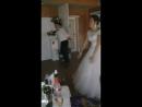 Свадебный танец 12.07.2018