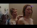 """Сирша Ронан (Saoirse Ronan) в фильме """"Стокгольм, Пенсильвания"""" (Stockholm, Pennsylvania, 2015) HD 1080p - Голая? Секси"""
