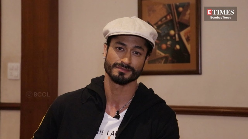 World Elephant Day Junglee actor Vidyut Jammwal urges everyone to protect elephants