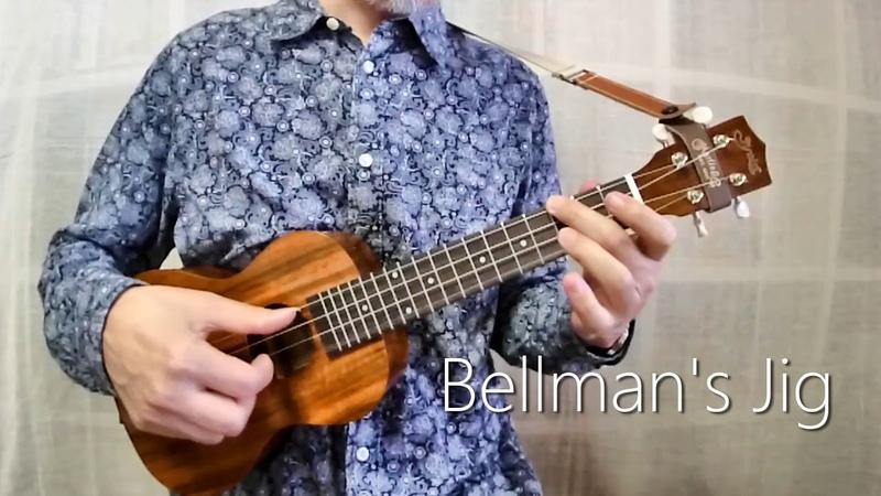 Bellmans Jig