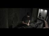 Outselect, Virtus &amp SVDJ - FAT VIBEZ #004 @ 11th Radio