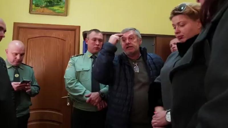 Исчез боец Торнадо Моджахед! Матиос готовит документы для экстрадиции в Беларусь