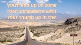 George Strait - Take Me to Texas