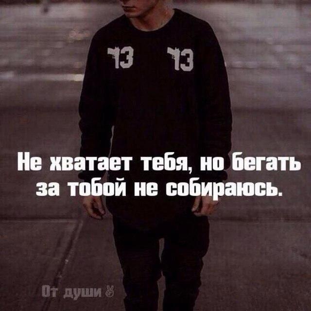 Макс Чумаев | Обнинск
