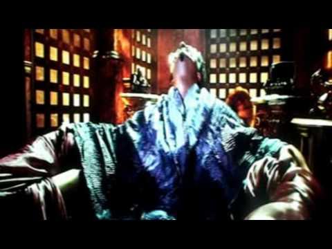 Otto Dix пыль Фан видео