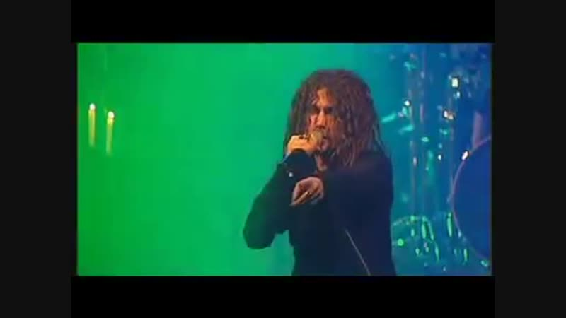 Therion ( Mats Leven)– Son of the Staves of Time ♣(ЮROCK)