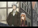 Who Wants to Live Forever Spice Wolf AMV
