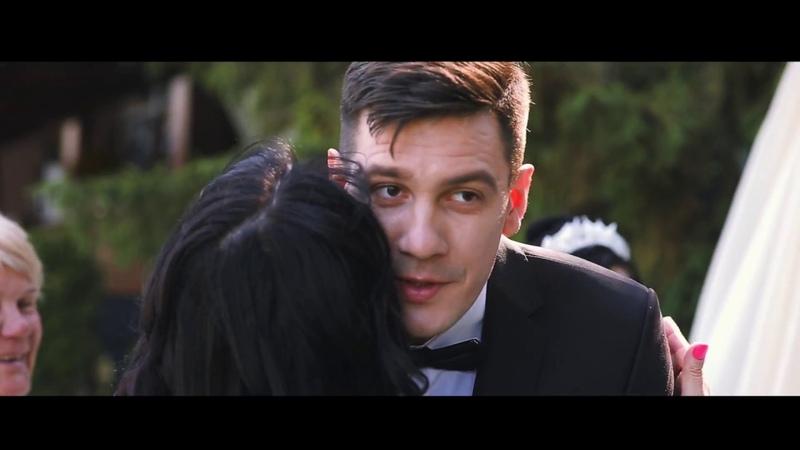 Сиявуш Шерматзадэ - певец/ведущий/шоумен
