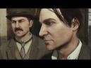 Шерлок Холмс против Джека Потрошителя. Макас Думает3