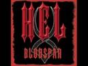 Hel-Engelbrekt lyrics
