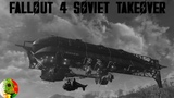 fallout 4 Soviet mod review