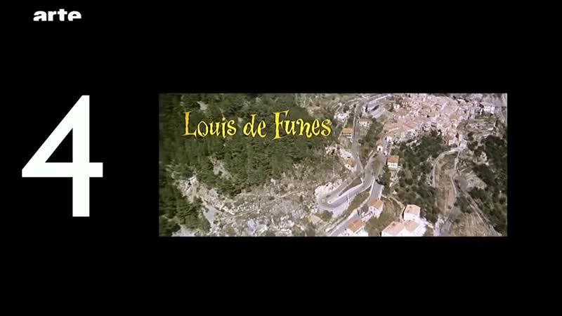 La Côte dAzur au cinéma - Blow up - ARTE [720p]