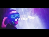 Tweekacore - Ready 4 The Tweekend (Official Video)
