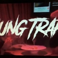 Yung Trappa on Instagram СКОРО!!! ПИС ОФ ПИС ВАШ ТРЭППА!!!