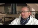 Янош Эксклюзивное интервью в Москве new