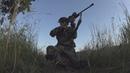 Охота на бобра, зайца, косулю. Подборка точных выстрелов и незабываемых моментов на охоте.