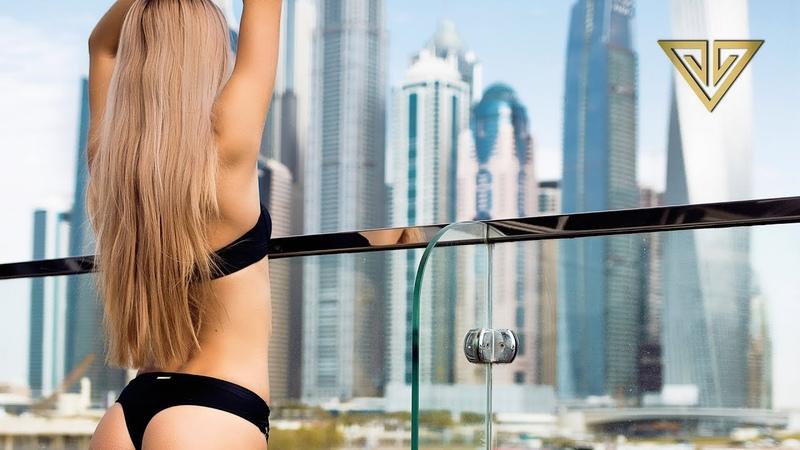 Vivien Vance Bikinis 2019 chez Masquarade lingerie