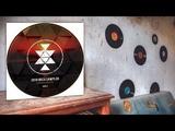Dennis Cruz - Samples On The Deck (Original Mix)